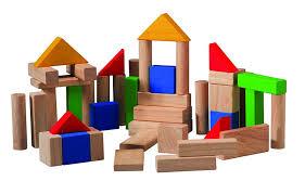 استعدادهای لازم برای یک مهندس معمار- http://samanehzarean.com